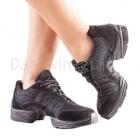 SoDanca Dance Sneake...