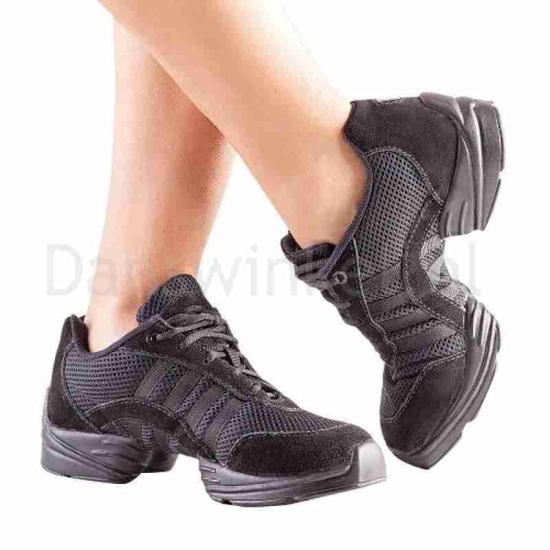 SoDanca Dance Sneaker DK71