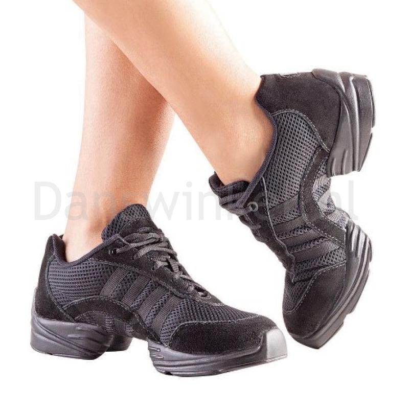 SoDanca Dance Sneaker DK70