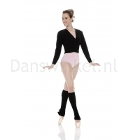 So Danca ballettrui E8774