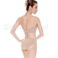 So Danca Top RDE10327 Beige