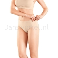 So Danca Slipje RDE10328 beige