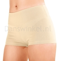So Danca Korte Broek RDE10329 Beige