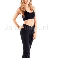 So Danca Top RDE8032