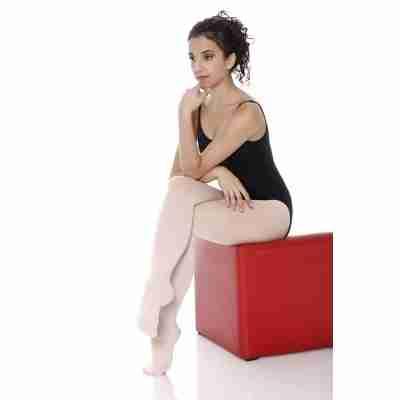 So Danca Ballet maillot TS51