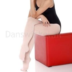 So Danca Balletpanty TS50 kinderen