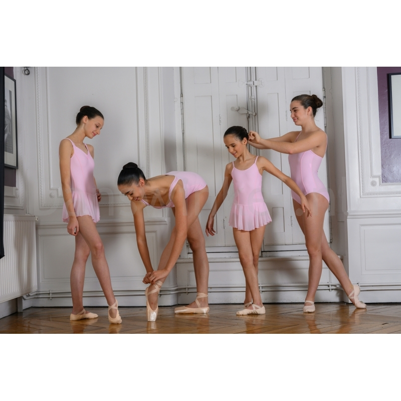 Artiligne Dames balletpak Justine