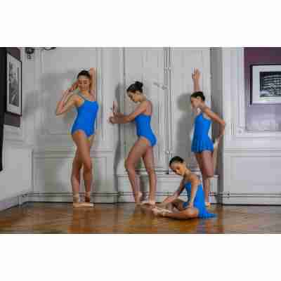 Artiligne Dames balletpak