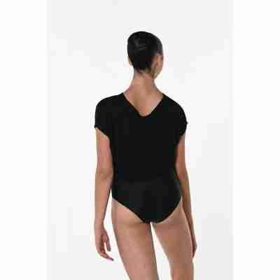 Artiligne Elio ballet T-shirt los model