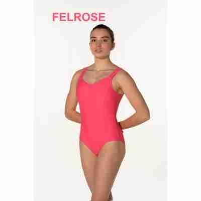 Artiligne Dames balletpak Soline Felroze