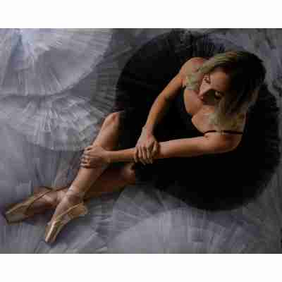 Dansez-Vous Ballet Tutu Vae professioneel ballet kostuum