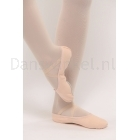 Dansez-Vous balletsc...