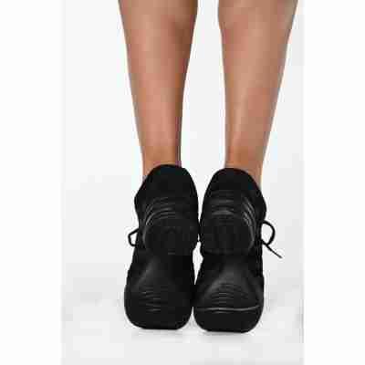 Dansez-Vous Revolution DansSneakers achterkant