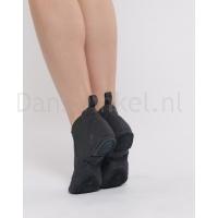 Dansez-Vous Jazz schoenen Lizy