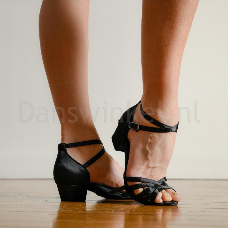 Dansez-Vous dansschoen Alba