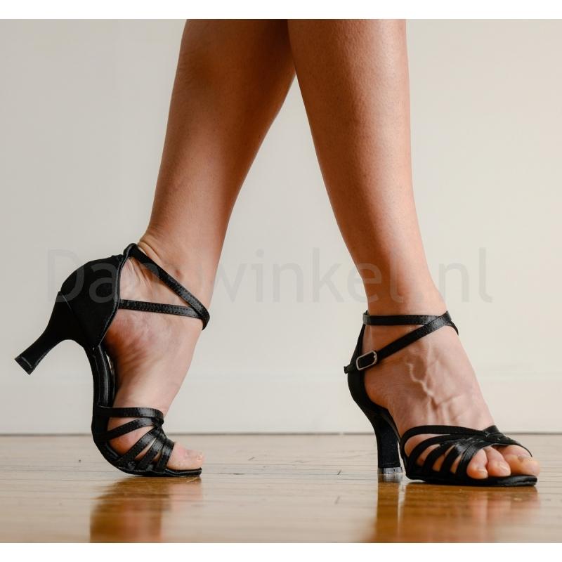 Dansez-Vous dansschoen Luccia