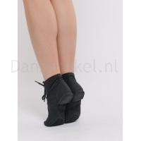 Dansez-Vous Hoge Jazz schoenen Mia