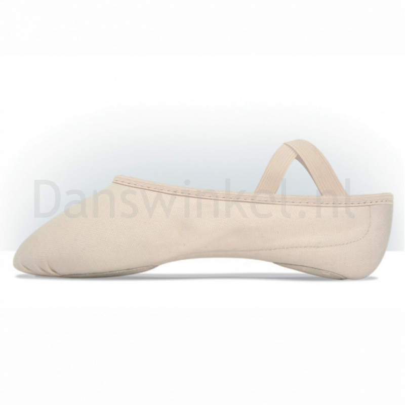 Dansez-Vous balletschoen Intrinsic MB100