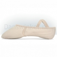 MDM Canvas Balletschoen Intrinsic Reflex MB105
