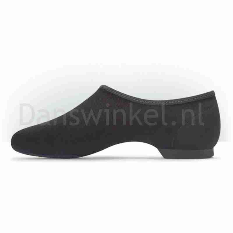 MDM Jazzschoenen MJ330 Curve