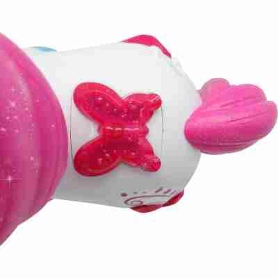 gear2play TR41495 eenhoorn robot speelgoed
