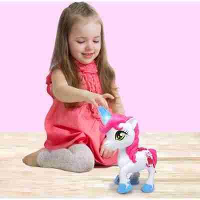 gear2play TR41495 eenhoorn speelgoed voor kinderen
