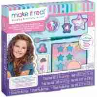 Make It Real MR2461 Deluxe Make-up Pakket Eenhoorn