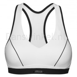 Shock Absorber Active Sportbh