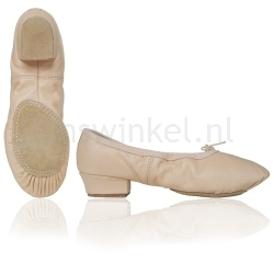 Papillon Teacher Shoe Balletschoenen PA1622