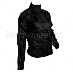 Purelime Running jacket