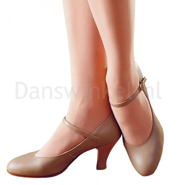Footlight Shoes New York