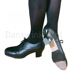 Capezio West End 2