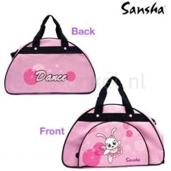 Sansha Bunny Bag 1