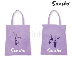 Sansha Arabesque Bag 2