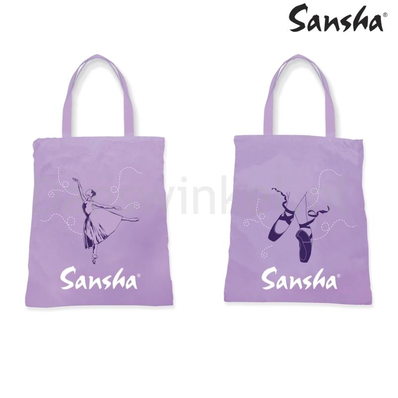 Sansha Arabesque Bag 2