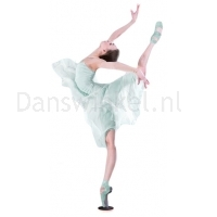 Techdance Balletschijf TH-108