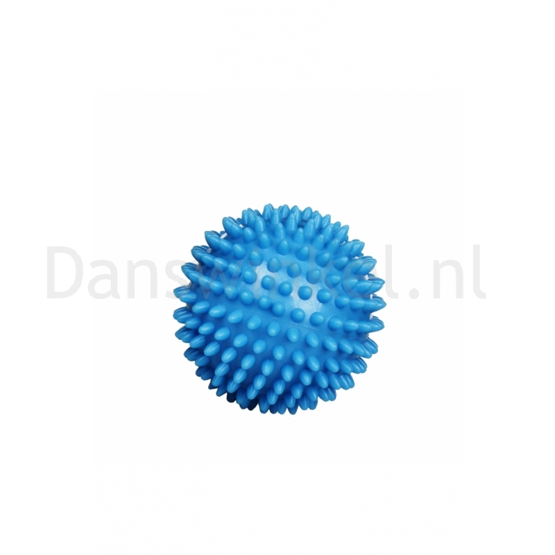 Techdance massage bal roller th-110 voor dansers