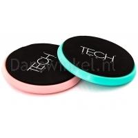 Techdance TH-108 ballet schijf voor draaien en balans