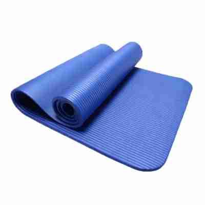 Techdance Yogamat NBR TH-120