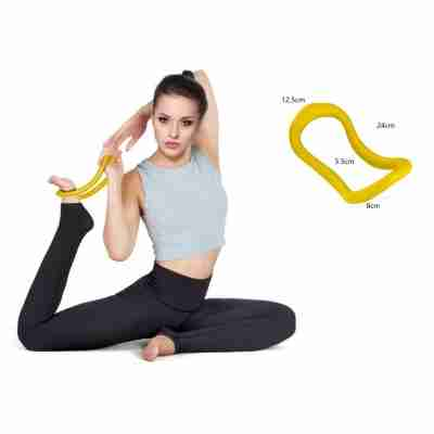 Techdance Yoga Ring TH-123