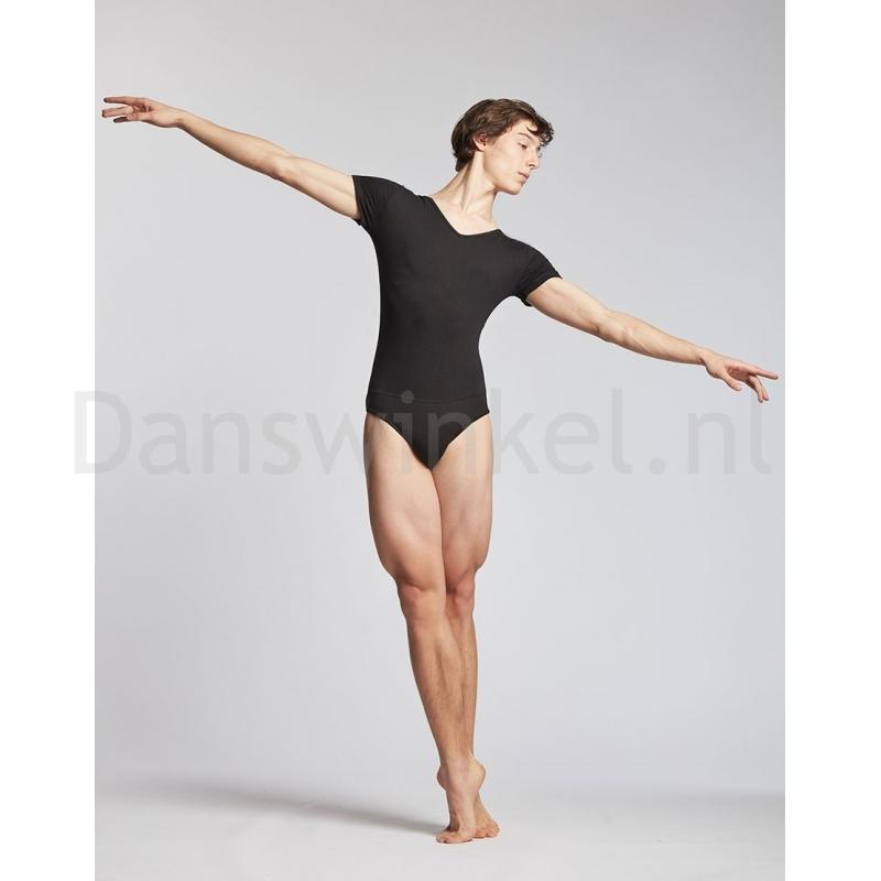 Temps Danse Heren Ballet Pak Orel danst