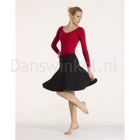 Temps Danse Dames Latin Rok Ventura +