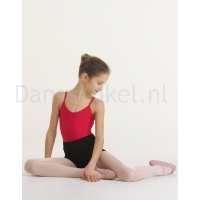 Temps Danse Meisjes mini Shorts Odin JR