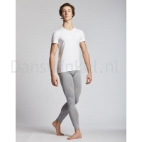 Temps Danse heren T-shirt Oliver