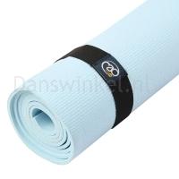 ToeSox Yoga Mat Bands bovenkant