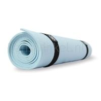 ToeSox Yoga Mat Bands voorkant