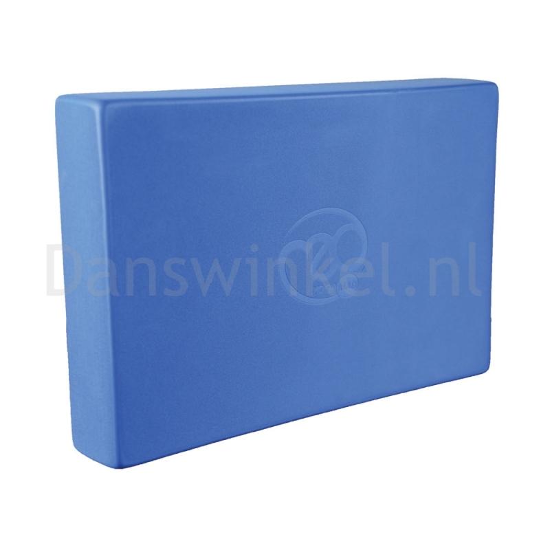 ToeSox Full Yoga Block