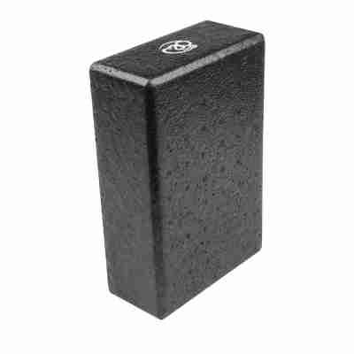 ToeSox 369 EPP Yoga Blok voorkant