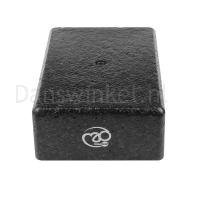 ToeSox 369 EPP Yoga Blok voorbeeld