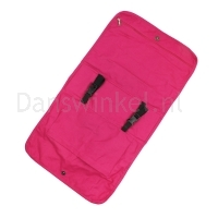 ToeSox Yoga And Pilates Mat Carry Bag bovenkant